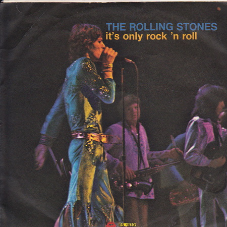 The Rolling Stones-It's Only Rock'n Roll06.jpg